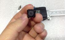 Как выбрать беспроводную камеру для скрытого наблюдения
