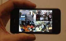 Как организовать удаленное видеонаблюдение через интернет своими руками