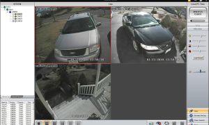 h.264: чем открыть файл с камеры наблюдения